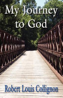 My Journey to God Book