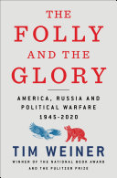 The Folly and the Glory Pdf