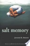 Salt Memory
