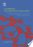 Carbon Nanotechnology