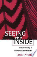 Seeing the Inside