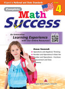 Complete Math Success