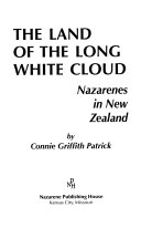 The Land of the Long White Cloud
