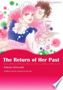THE RETURN OF HER PAST