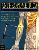 Anthropometrica