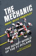 The Mechanics of Racing