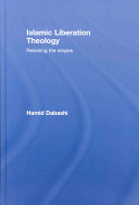 Islamic Liberation Theology