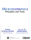 Sm Microeconomics Review Copy Book