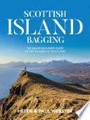 Scottish Island Bagging