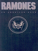 Ramones ebook