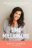 Time Millionaire