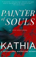 Painter of Souls Pdf