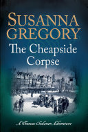 The Cheapside Corpse [Pdf/ePub] eBook