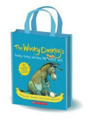 Wonky Donkey's Honky-Tonky All-Time Favourite Hits