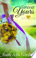 Forever Yours Book PDF