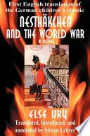 Nesth  kchen and the World War Book PDF