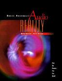 Audio Reality