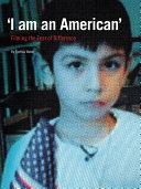 I Am an American ebook