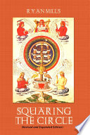 Squaring the Circle  Revised and Expanded Edition