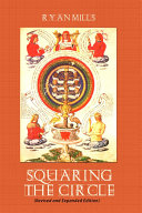 Pdf Squaring the Circle (Revised and Expanded Edition) Telecharger