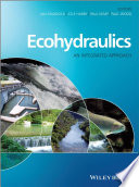 Ecohydraulics Book PDF