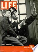 May 1, 1944