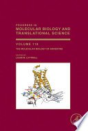 The Molecular Biology of Arrestins