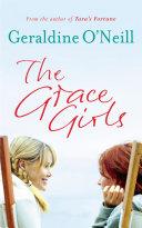 The Grace Girls