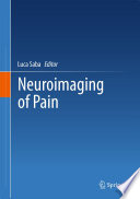 Neuroimaging of Pain