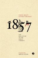 1857 Pdf