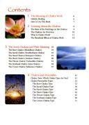 a handbook of chakra healing spiritual practice for health harmony and inner peace