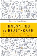 Innovating in Healthcare