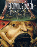 Hieronymus Bosch  109 Paintings and Drawings