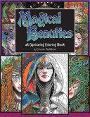 Magical Beauties