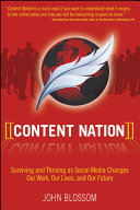 Content Nation