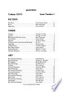 Generation Book PDF