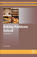 Baking Problems Solved