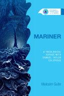 Mariner [Pdf/ePub] eBook