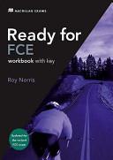 Ready for FCE Workbook with Key