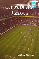 From the Lane...