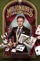 Pdf The Millionaires' Magician