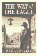 Pdf The Way of the Eagle