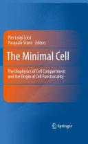 The Minimal Cell [Pdf/ePub] eBook