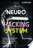Neurohacking