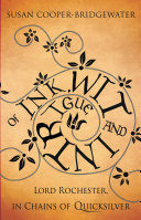 Of Ink, Wit and Intrigue Pdf/ePub eBook