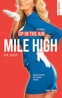 Up in the air Saison 2 Mile High