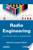Radio Engineering