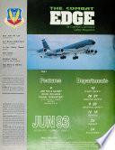 The Combat Edge