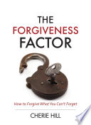 The Forgiveness Factor Ebook