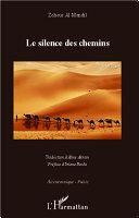 Pdf Le silence des chemins Telecharger